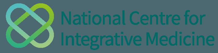 NCIM Wellbeing Hub